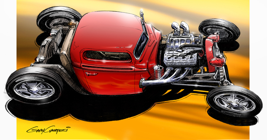 as well  also C A Koda Felicia Fun Flickr as well Chevrolet Roadster Ute as well Maxresdefault. on 1934 ford roadster