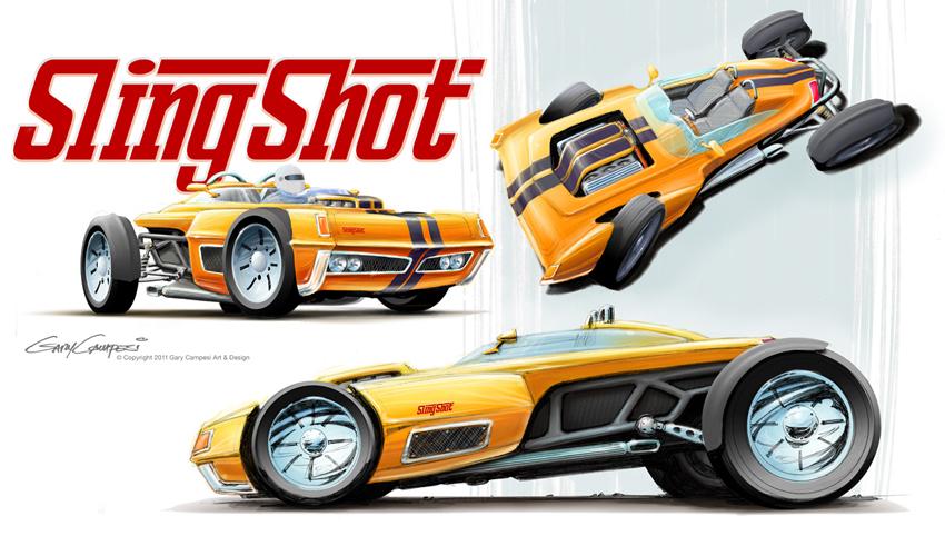 Slingshot-Roadster_850px.jpg
