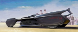 Futuristic-Streamliner_850px