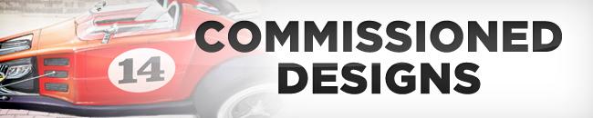 commissionedDesigns