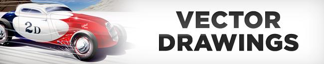 vectorDrawings