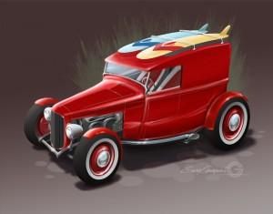 Panel-Truck-Rod.jpg