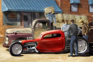 Hot-Rod-Evolution-3-blog-post.jpg