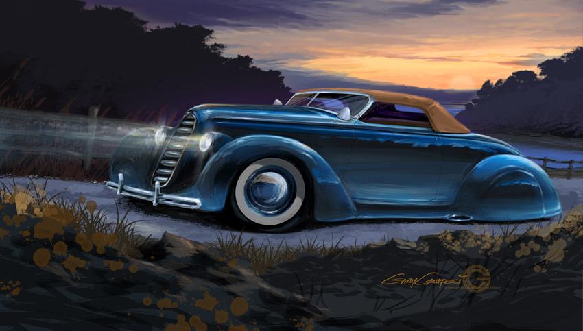 1936-Ford-custom-850.jpg