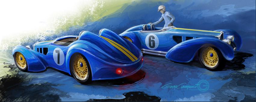 Bugatti-Club-Racers-850.jpg