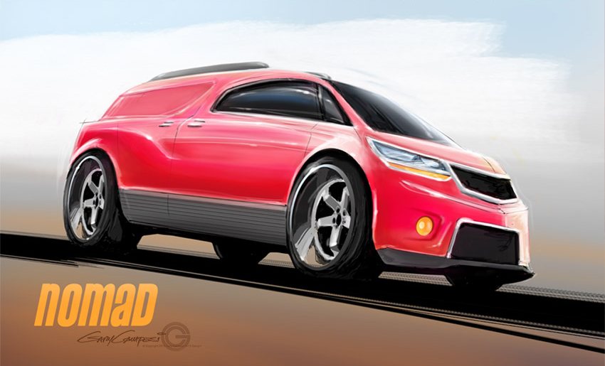 Chevy-Nomad-concept-850.jpg