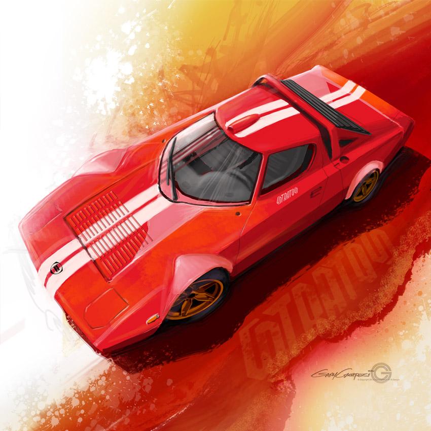 Lancia-Stratos-Stradale-850.jpg