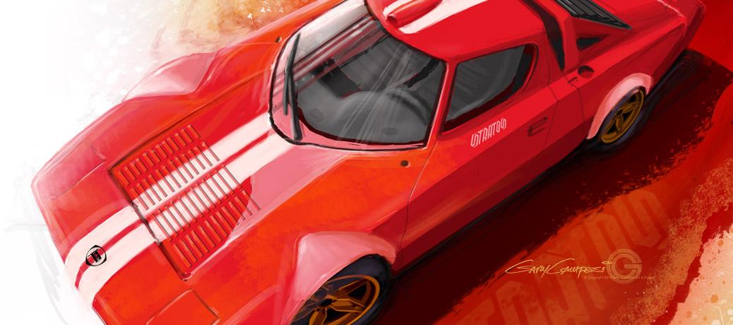 Lancia-Stratos-Stradale